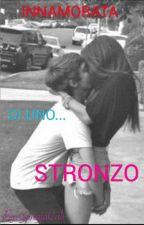 Innamorata Di Uno Stronzo by _Giowsky_