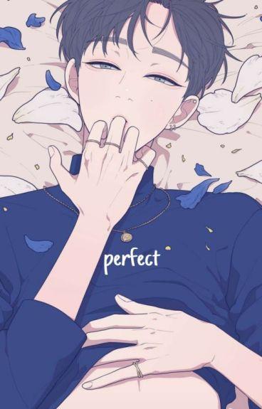 Perfect ¤ verkwan