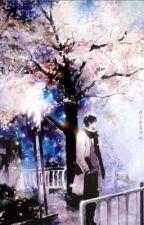 Mẹ 17 tuổi: Con trai thiên tài cha phúc hắc by yukisociu