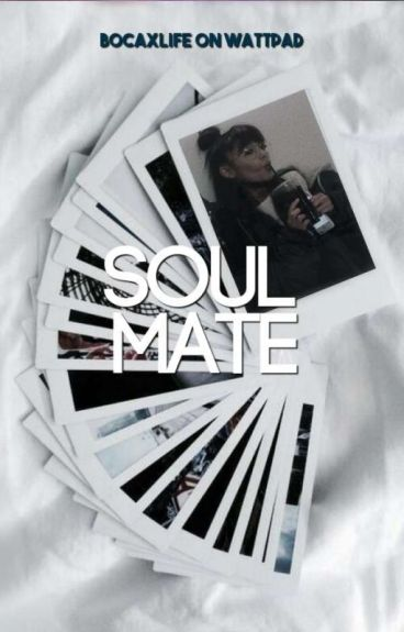 soul mate.↠agb;jdb [in revisione]