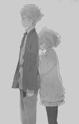 [Song_Thiên] Cô gái Ngốc Của Tôi