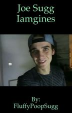 Joe Sugg imagines by FluffyPoopSugg