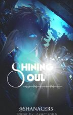 SSO : Shining Soul Online by ShanAcer5