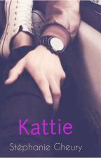 Kattie 🌸 by Kayahbegin