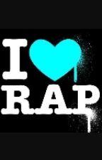 Frasi Rap  by matteoevalentino