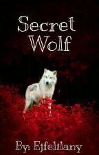 Secret Wolf [Szünetel] by _NamelessKitti_