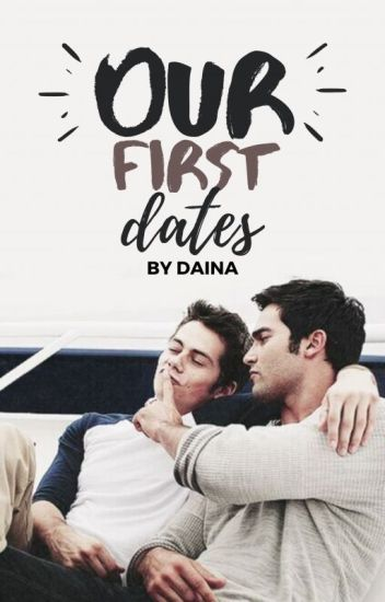 Our First Dates