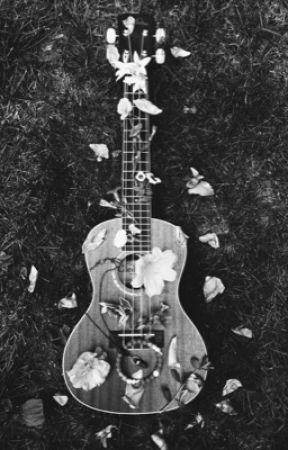 Ukulele Chords Photograph Ed Sheeran Wattpad