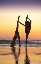 Dancers (Em Pausa) by VeraBranco9