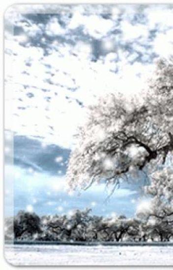 nhung bong ma trên duong hoang hoa tham