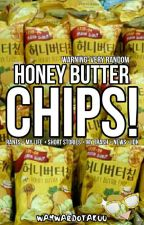 honey butter chips! by waywardotakuu