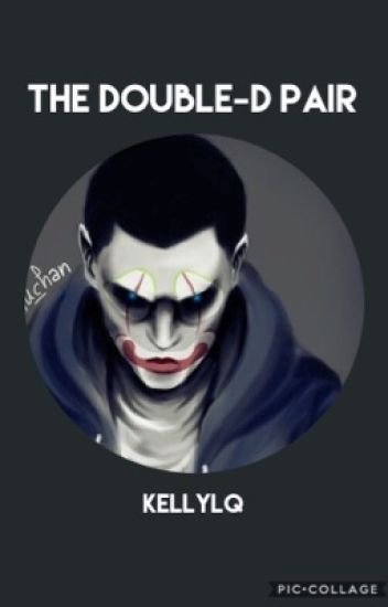 The Double-D Pair {H2ODELIRIOUS x Reader Fanfic}