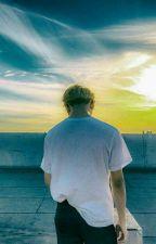 Forgotten [BTS Jimin FF] by Hannajeon_