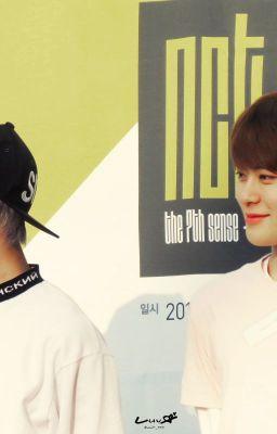 [Edit] [TaeJae] Hạ Chí
