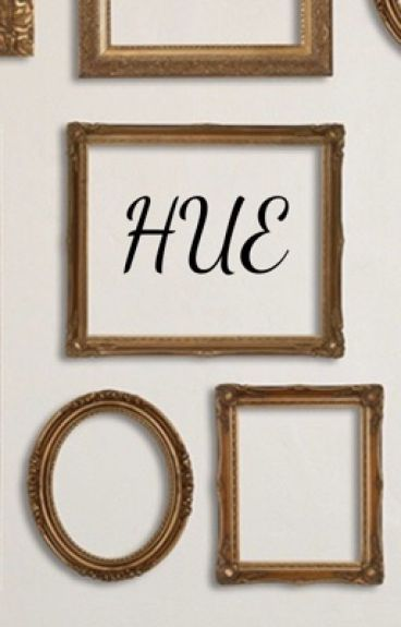 Hue \ H.S