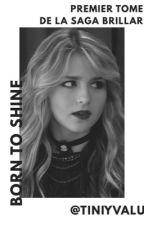 Emilia au Roller | #1 by tiniyvalu