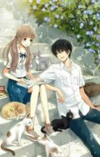 School Life RP by _Sally_Chan_