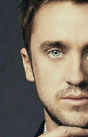||Curiosità su Draco Malfoy|| •Tom Felton• #1