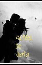 Altfel de Viata by Holess