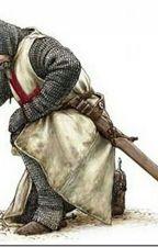 A Baixa Idade Média  by Frost_Hiker