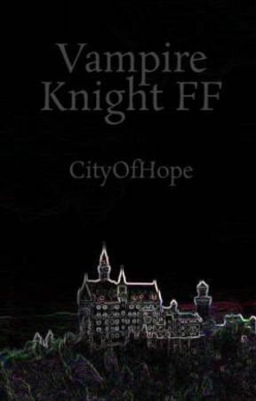 Mysterious Life (Vampire Knight FF) by CityOfHope