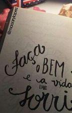 Frases❤ by larinha_2004