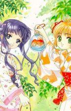 Chuyện tình của hai cô tiểu thư!!^v^ by nhLinh505