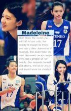 Madeleine (one shots) by MadayagxMolde