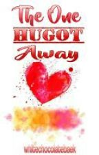 The One HUGOT Away (Hashtag: HUGOT) by whitechocolatebaek