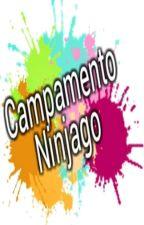 Campamento Ninjago by CampamentoNinjago