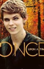Deep green eyes✅ (Ouat Peter Pan FF) *Hold on* by FxckingUnicxrn