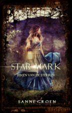 Star Mark - Teken van de Sterren by sannegroen98