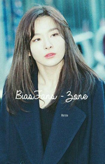 biasfans-zone