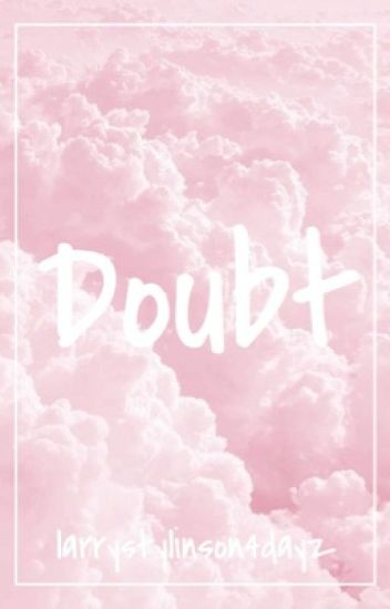 Doubt [Third Book]
