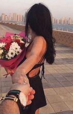 Kidnappé à cause de sa soeur by _MarocaineYemenite_
