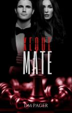 Xeque-Mate by DeiisehPager