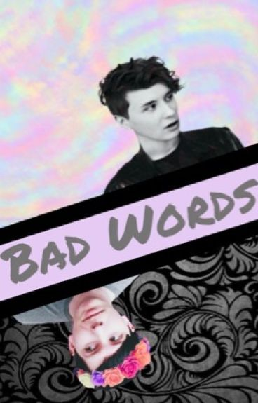 Bad Words | phan