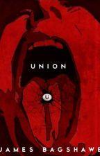 Union by JamesBagshawe