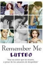 Lutteo | Remember me by black_cat_7