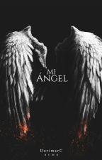 Mi ángel by DorimarC