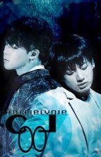 [LongFic][JiKook_BTS] CooL by Charlie_Lynie