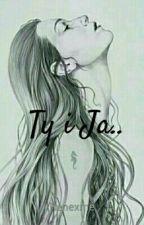 Ty i Ja.. by Renexme