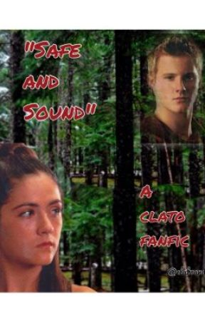 Safe and Sound - Chapter 11 - Page 2 - Wattpad
