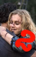 The 100~Bellarke 2 by super_100