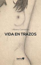 Vida en trazos by AlbeiroCamacho