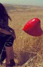 Η Αγάπη θέλει Θυσίες by foreverbestieskm