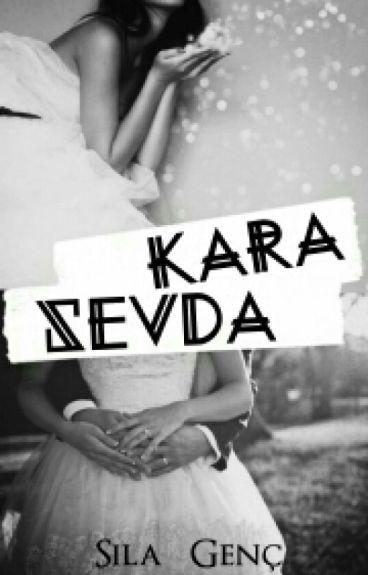 Kara Sevda #Wattys2016