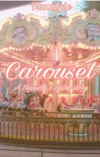 Carousel by Froodyie