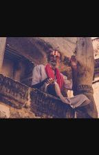 Une Indienne & Un Renoi by Lauralia23