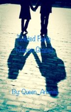 Twisted Fates (Jason Grace love story) by Queen_Artimits